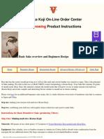Beginners Recipe.pdf