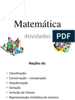 matemtica-130902131134-phpapp01