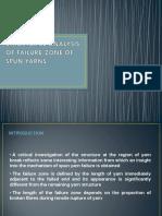 Yarn failure mechanism (13 files merged).pdf