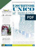 Jovenes de Terracota.pdf