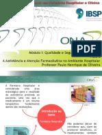 Módulo I - Aula 2.pdf.pdf