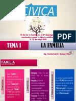 I_ FAMILIA.pdf