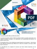 Unidad2-IngenieriaRequisitos_OFCP