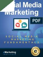 Social-Media-Marketing-Course-eMarketing-Institute-Ebook-2018-Edition.pdf