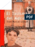 El Talisman Del Adriatico