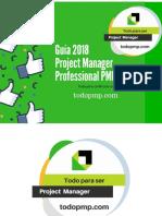 Resumen de Guia PMP español.pdf