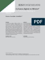 Banca Mexico 325 1322 1 Pb