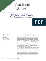 Quran_McCants.pdf