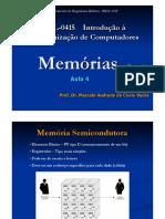 Memorias Parte 1.pdf