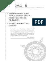 guia1-uni5y6(2).pdf