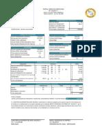 LIQUIDACION JHONATAN 1.200.000.pdf