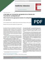 RCP DURACION.pdf