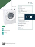 WP6YS3.pdf
