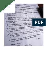 examen-fondos.docx