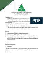 340889029-PROGRAM-UKS-SD-NEGERI-3-BANYURASA-docx.docx
