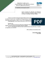 RegIntIMD.doc.docx