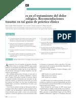 Uso de opioides en el tratamiento del dolor crónico no oncológico. Recomendaciones basadas en las guías de práctica clínica.pdf