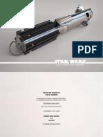 SW_Lightsaber_Guide (1).pdf