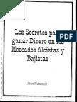 Los_secretos_de_ganar_dinero_en_los_mercados_alcistas_y_bajistas_Stan_Weinstein.pdf