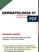 DERMATOLOGIA 01