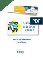 301309_Diseño de Sistemas.pdf