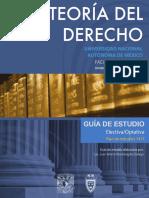 Teoria_del_Derecho_2_Semestre.pdf