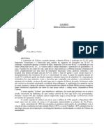 coliseu.pdf