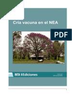 inta_cria_en_el_nea.pdf