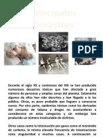 CLASE 2 DESASTRES TOXICOS.pdf