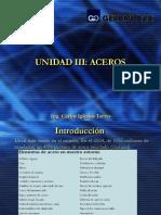Curso Aza Unidad 3.ppt