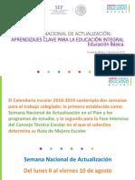 2.-Información sobre la Semana Nacional de Actualizacion Especial (2).pdf