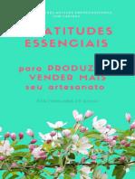 10-Atitudes-Essenciais