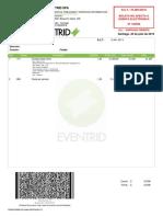 F160558T41_fd12fe9f47beb4e8c40b6ec87a883d65.pdf