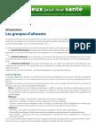 groupes_aliments.pdf