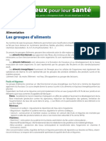 groupes_aliments.pdf