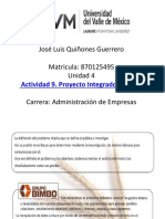 Actividad 9. Proyecto Integrador Etapa 2.ppt