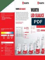 Sijalice-2017.pdf
