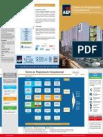 Tecnico_en_Programacion_Computacional.pdf