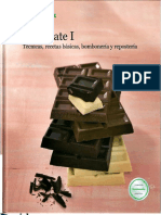 92.-CHOCOLATE I THERMOMIX.pdf