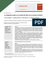 espana_07_a.pdf