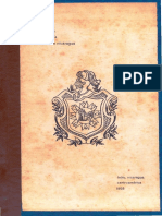 Carlos Tünnerman Bernheim - Breve Reseña de la Conquista de la Autonomía de la Universidad en Nicaragua.pdf