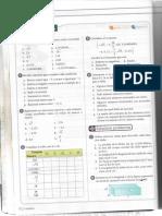TALLER NUMERO REALES.pdf