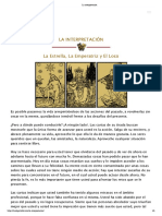 La interpretación (1).pdf