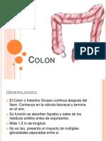 Colon 150412173023 Conversion Gate01