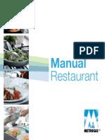 manual_restaurantes.pdf