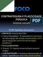 CONTRAFISSURA E PLASTICIDADE PSÍQUICA.pdf