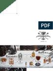 Death & Co Summer 2018 menu, New York City.pdf