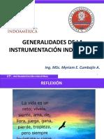 Introduccion a La Instrumentacion_fin