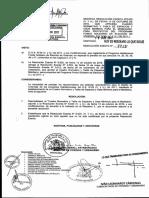 Res_7712-16062017 Cuadro Normativo.pdf
