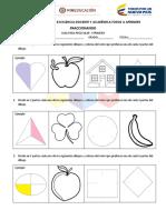 fracciones imprimir (1)